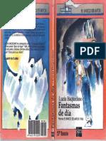 libro fantasma de dia.pdf