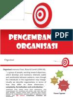 pengembangan organisasi.pdf