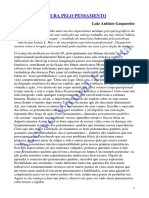A Cura Pelo Pensamento (Luiz Antonio Gasparetto).pdf