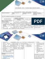Guía de actividades y rúbrica de evaluación – Paso 2 – Conectivos Lógicos y teoría de conjuntos.pdf