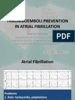 tromboemboli AF.pdf