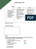 Cuadernillo de Físico-química