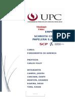 Trabajo Final Scp 04082016