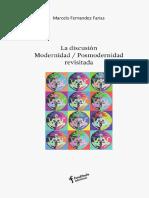 modernidad postmodernidad.pdf