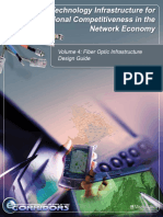 FIBER OPTIC INFRA DESIGN MANUAL.pdf