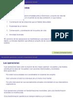 de lo concreto a lo formal.pdf