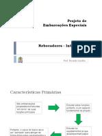 1 - Rebocadores - Introdução.pdf