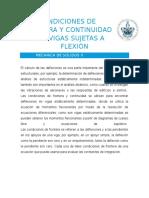 CONDICIONES_DE_FRONTERA_Y_CONTINUIDAD_PA.docx