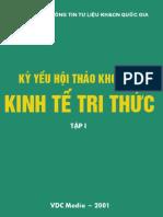 Kinh te tri thuc tap 1_336.pdf