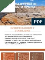 DESARROLLO-TÍPICO-DE-UN-PROYECTO-MINERO.pptx