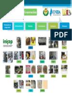 Bioetanol 2a generación (Bioingeniería).pdf