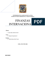 Monografia Analisis Financiero (1)