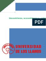 biocentrismo-ecocentrismo-antropocentrismo
