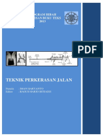 Iman Haryanto_UGM_Hibah Penulisan Buku Teks 2013_Okt 2013