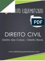 Direito Civil - Posse