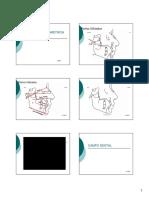 analisedericketts-090921191251-phpapp01