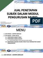 MANUAL_PENDAFTARAN_SUBJEK_DI_MPM.pdf