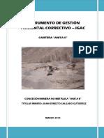 IGAC_ANITA II.pdf
