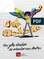 Cartilha Joao Cidadao 2016 Web