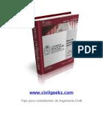 Manual de Geología para Ingenieros.pdf