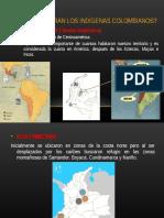 Prehistoria de Colombia 2