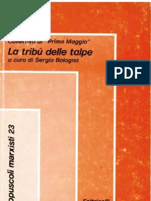 Online datazione triangolo Vaal