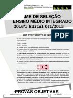 caderno de provas editais 61 e 88.pdf