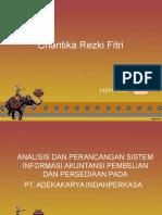 Aksi 1401111176 Chantika Rezki Fitri Ppt Sidang