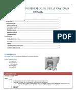 CLASE I MORFOBUCAL .pdf