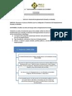 Modulo 1 Actividad 2 (2016) Dania Cortes Osorio 20111025033