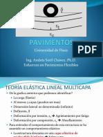 Esfuerzos Flexibles.pdf