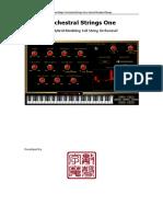 trng.pdf