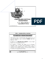3-Comunidades Bioticas y Ecosistemas