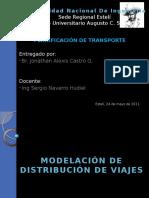 modelos-de-distribucic3b3n-de-viajes.ppsx