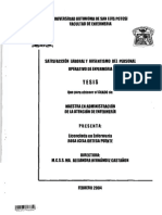 MAE1SLA00401.pdf