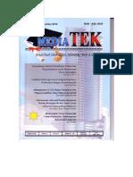 Perbandingan_Metode_Pembebanan_Vakum_dan.pdf
