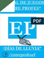 Manual-de-Juegos.pdf