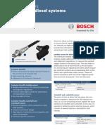 DS Sheet Sensors for Diesel Systems 20120719