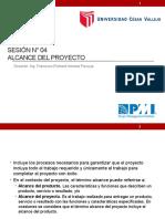 3. AlcanceProyecto_PIS2