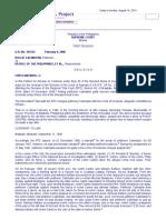 Calimutan v. People, 482 SCRA 47 (2006)
