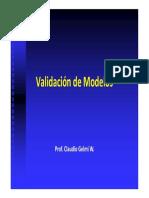Validacion Modelos Parte 1