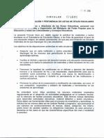 circular uniforme.pdf