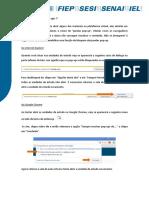comodesbloquearpopups.pdf