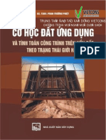 Co Hoc Dat Toi Han p1