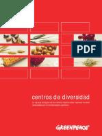 centros_diversidad.pdf
