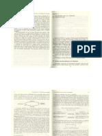 Capítulo1(LaFilosofíadelaCienciadeAristóteles)-IntroducciónHistóricaalaFilosofíadelaCiencia