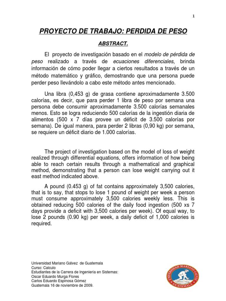 documents.mx_proyecto-perdida-de-peso-calculo.pdf - Tejido..