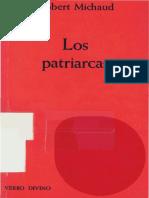 103800842-Michaud-Robert-Los-Patriarcas.pdf