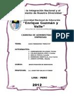 101600938-Caso-Pancito-Monografia.docx