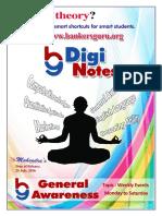 DIGI-NOTES-GA-ENG-25-07-2016